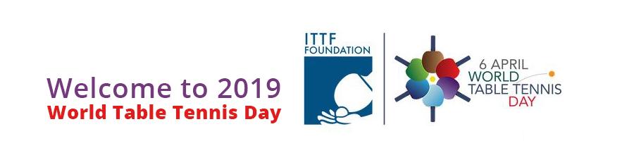 Всемирный День Настольного Тенниса 2019 - Страница 2 Proxy_10