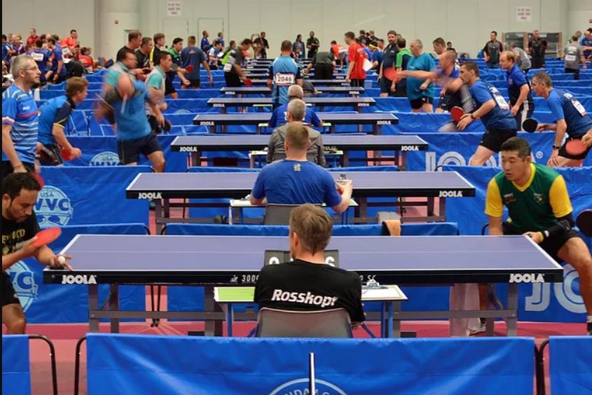 ITTF world Veterans tour Tt4410