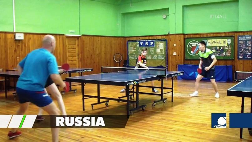 Всемирный День Настольного Тенниса 2019 Vlcsna12