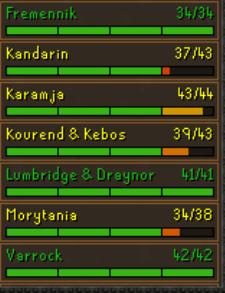 Vespolars main account progress thread / screenshot Dump - Page 2 Diary10
