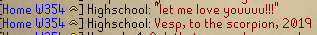 BANDOS MASS 02JUN19  Vespol11