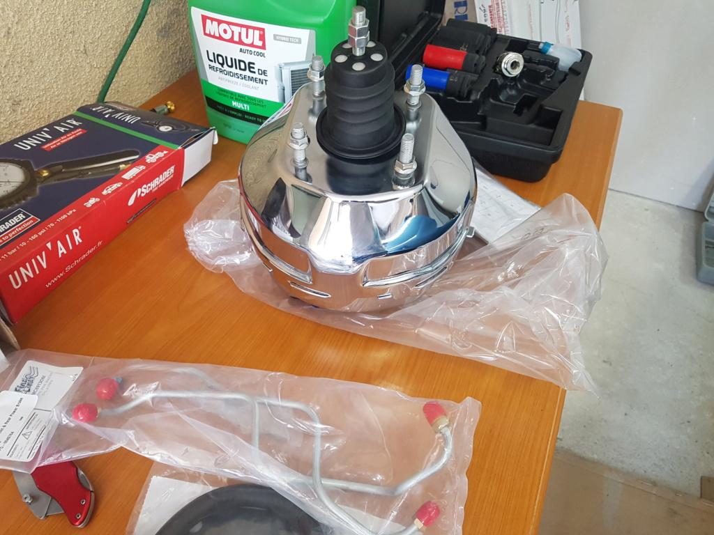 installation assistance freinage 20190910