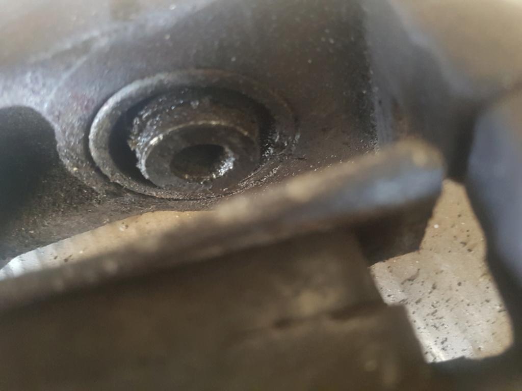 installation assistance freinage 20190914