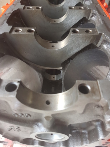Reconstruction moteur et amélioration - Page 3 20200511