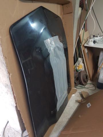 Réparation fibre de verre 20210510