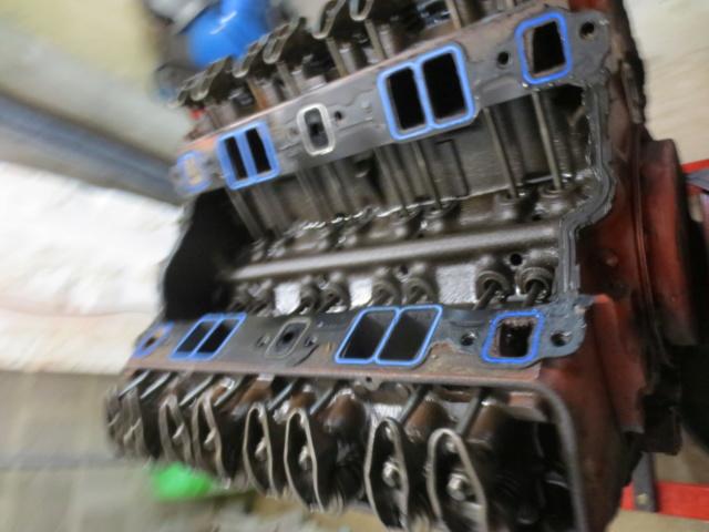 Reconstruction moteur et amélioration Img_3410