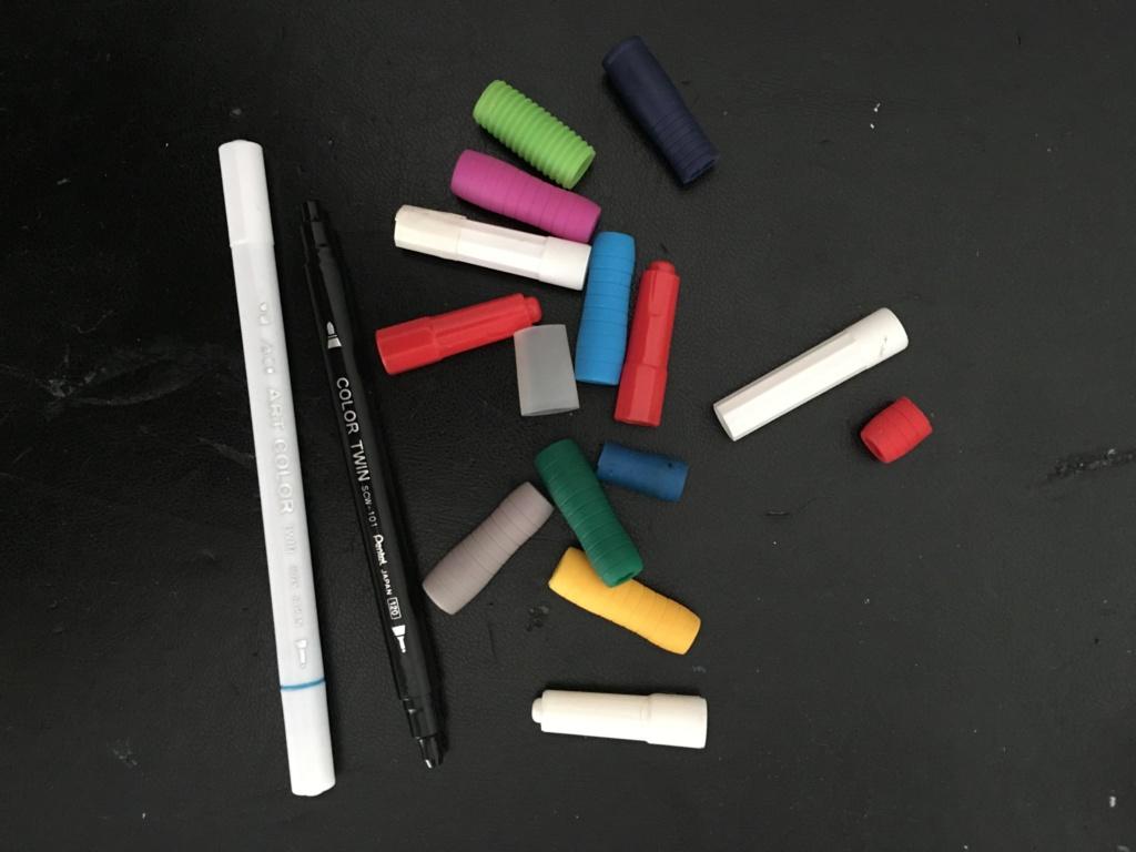 Achats/Ventes/Echanges de stylos/Mods [Pen Trading Partners] - Page 12 310