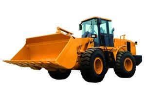 فرصة استثمارية في الآليات الثقيلة ومعدات التعدين Dozer_10