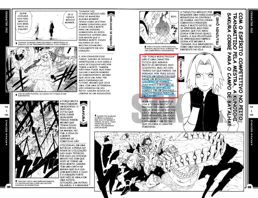 Sakura vs Temari - Página 3 138-1310
