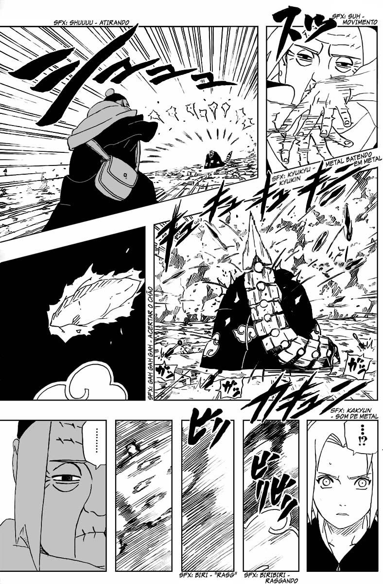 Por que a Sakura é tão subestimada  como lutadora? - Página 5 Provan10