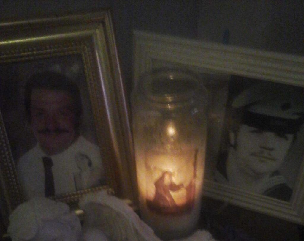 Photos de mon papa année 80_81  1st Img_2010