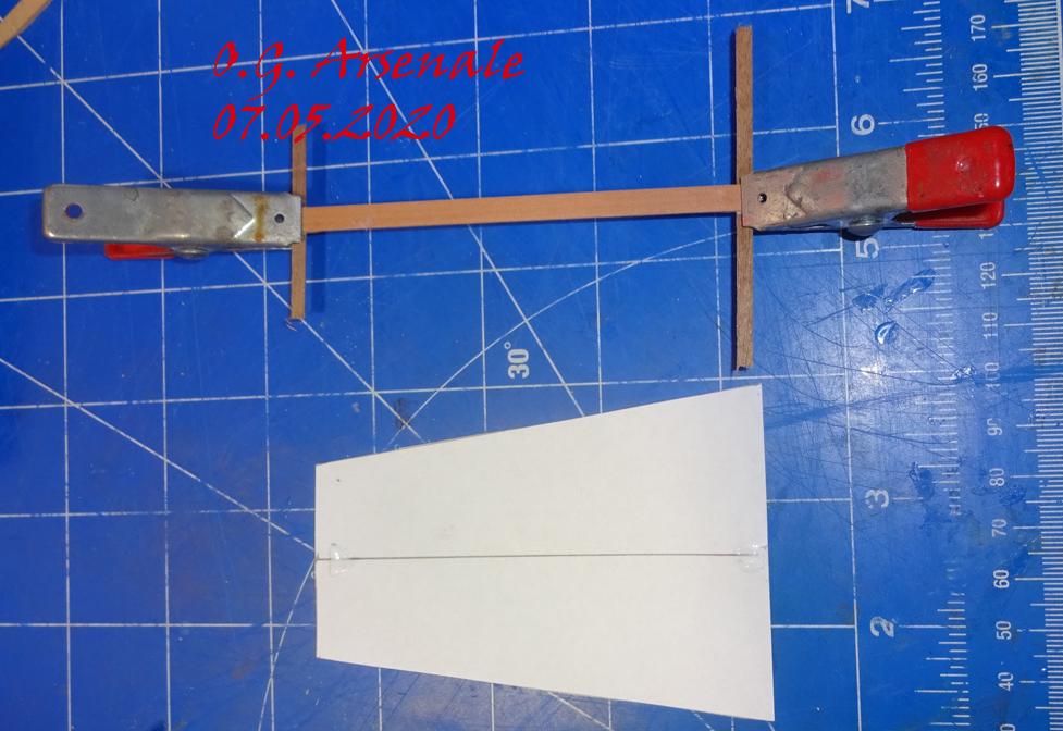 Bonhomme Richard 1779, échelle 1/60 par mtbbiker Dsc01434