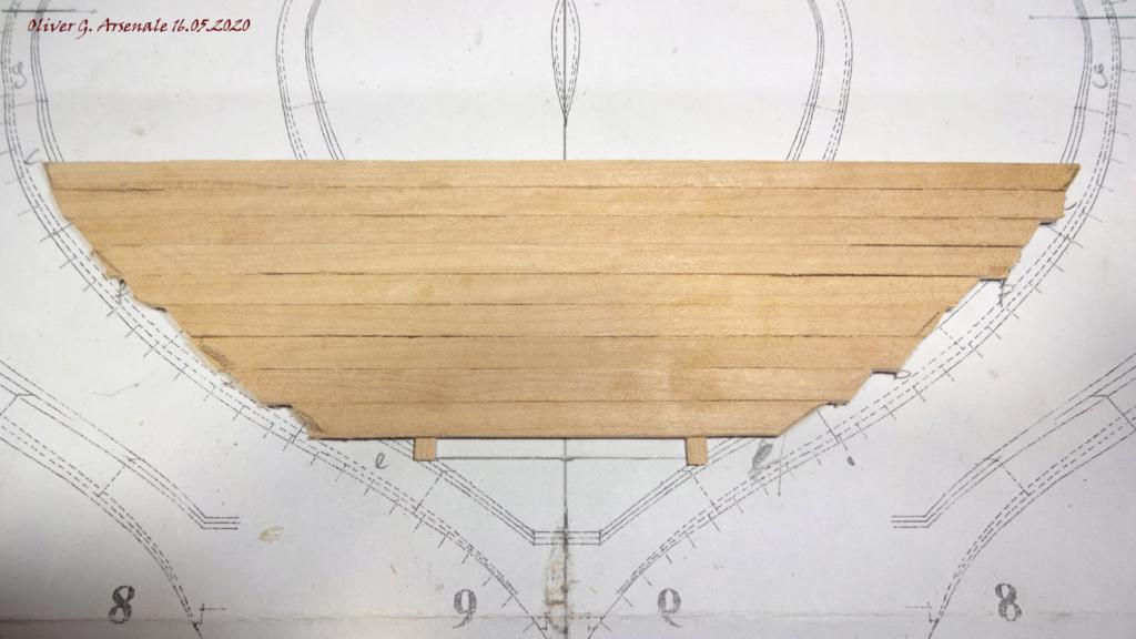 Bonhomme Richard 1779, échelle 1/60 par mtbbiker Dsc01454