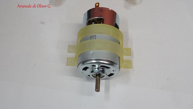 Diverses pièces pour une machine à corder Dsc01760