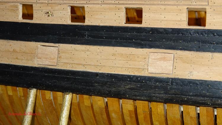 Bonhomme Richard 1779, échelle 1/60 par mtbbiker Dsc01816