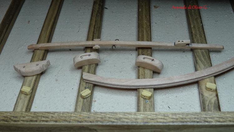 Bonhomme Richard 1779, échelle 1/60 par mtbbiker Dsc01826