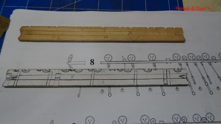 Bonhomme Richard 1779, échelle 1/60 par mtbbiker - Page 2 Dsc02015