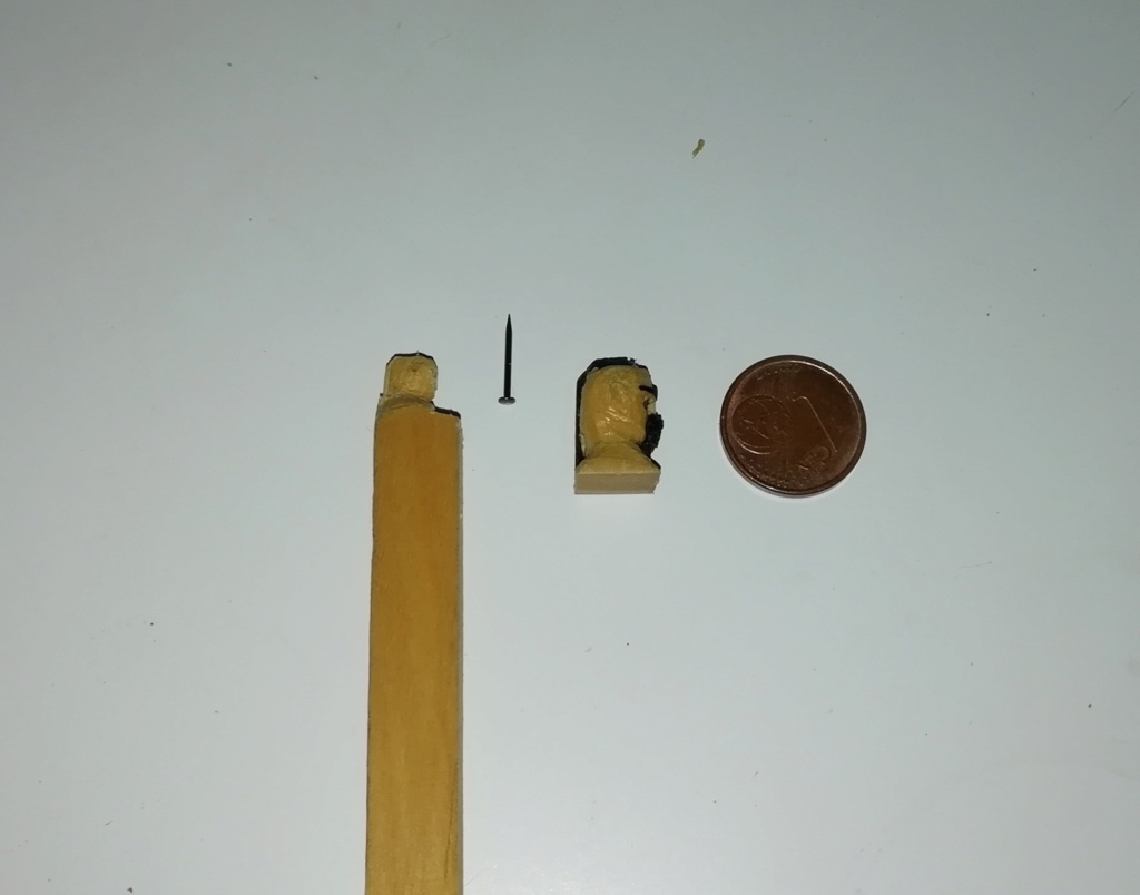 L'Aurore 1697 di Oliver,scala 1/48 Img_2013