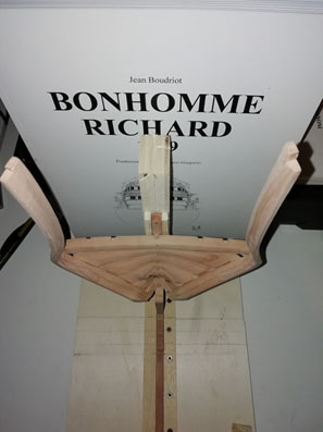 Bonhomme Richard 1779 (1/48) Img_2025
