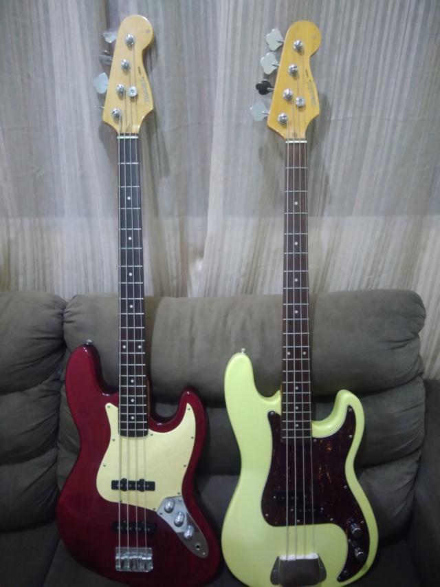 Jazz Bass Clube. - Página 13 P_201814