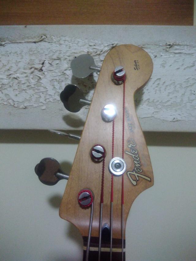 Jazz Bass Clube. - Página 13 P_201913