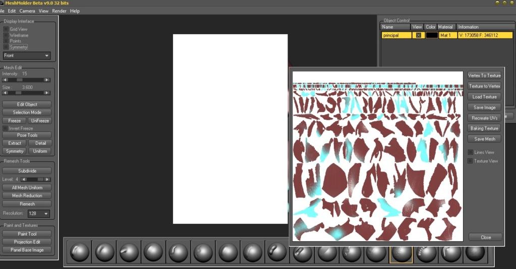 about mesh 9.0 more error Untitl12