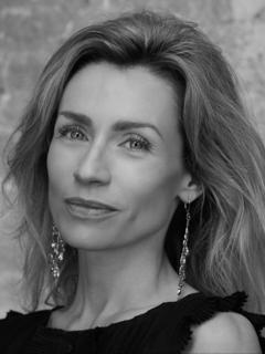 Sandra Larue Image10