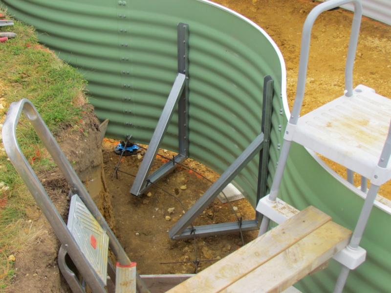 piscine celine7 avec escalier exterieur Img_8722