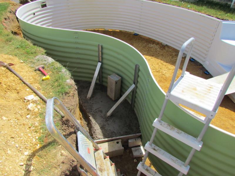 piscine celine7 avec escalier exterieur Img_8723