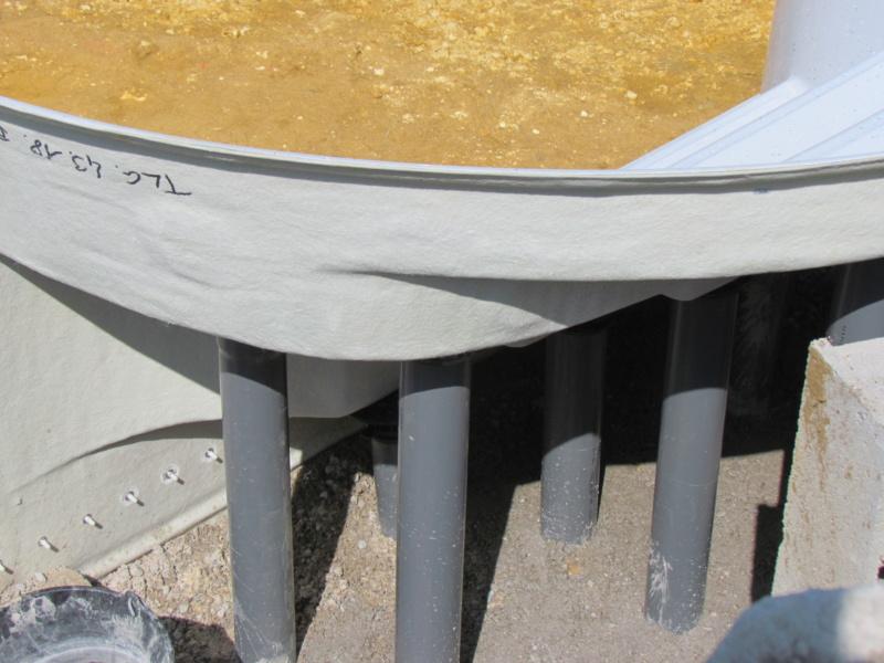 piscine celine7 avec escalier exterieur Img_8810