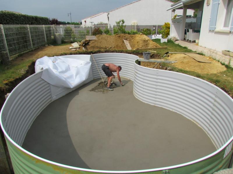 piscine celine7 avec escalier exterieur Img_8811