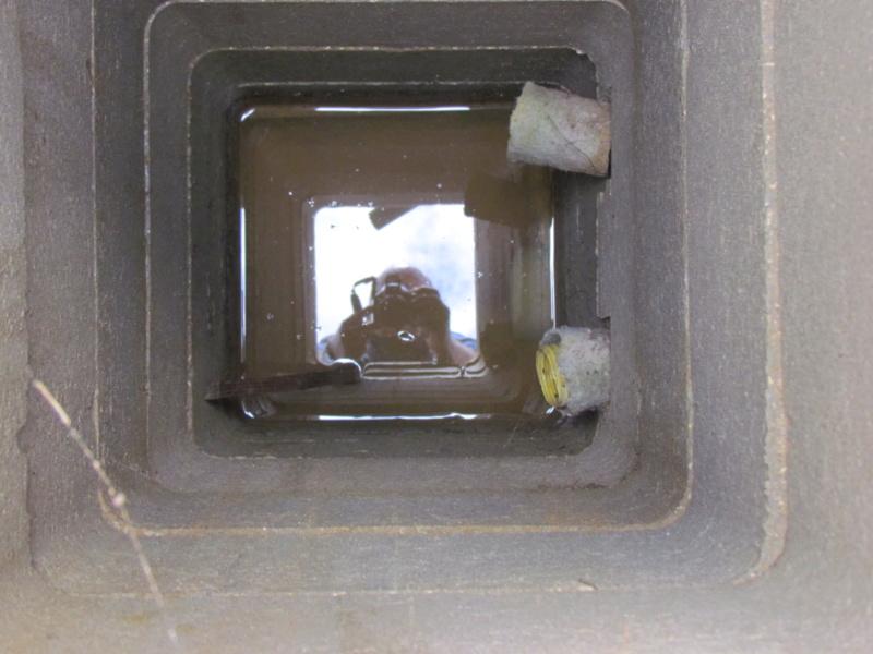 piscine celine7 avec escalier exterieur Img_8910