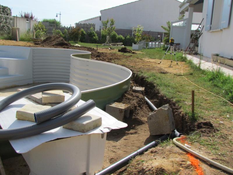 piscine celine7 avec escalier exterieur Img_8911