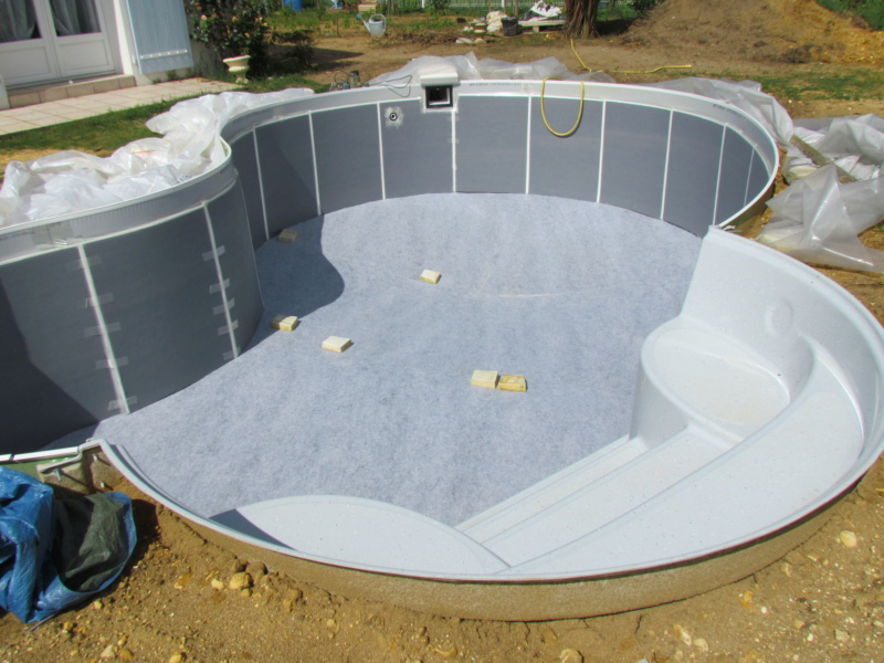 piscine celine7 avec escalier exterieur Img_8912