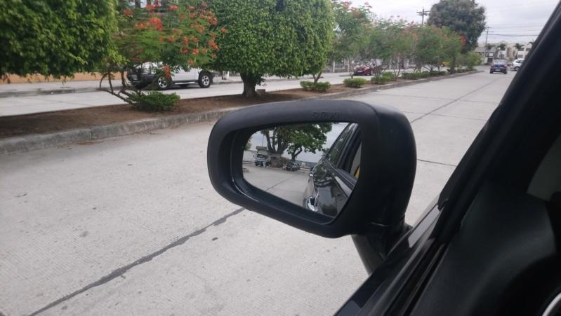 Protector para espejos retrovisores Dsc_7914