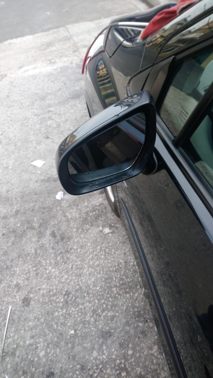 Protector para espejos retrovisores Retro_10