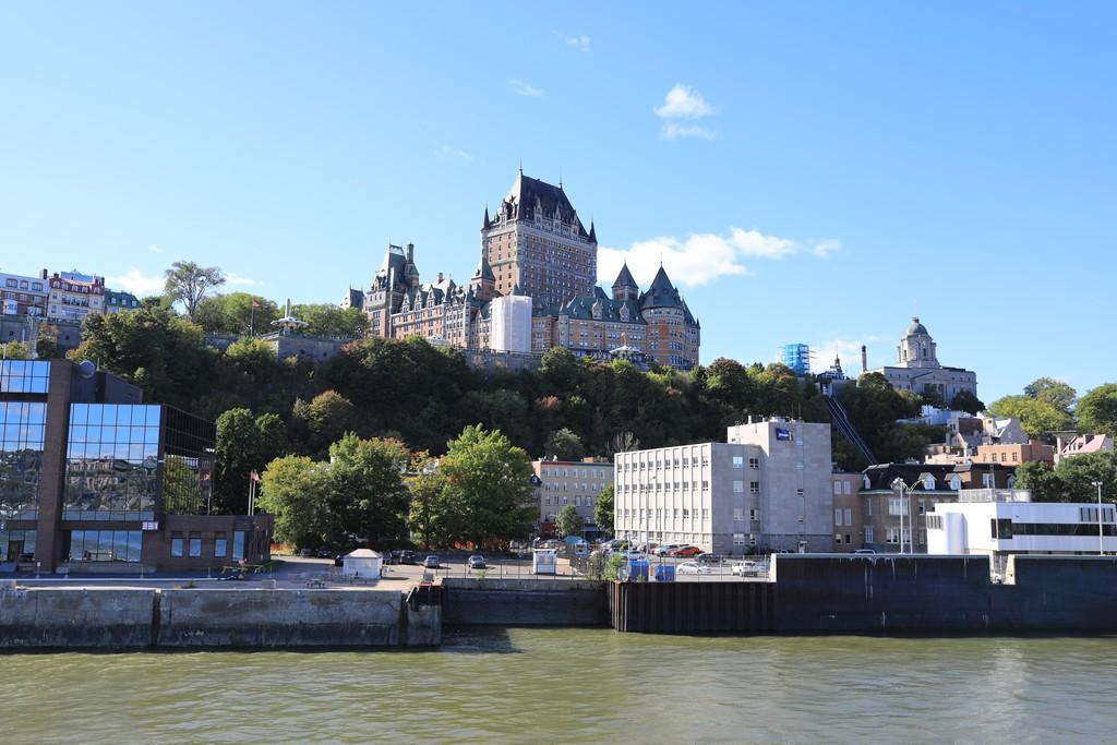 Mon voyage au pays de nos cousins Canadiens Quzobe10