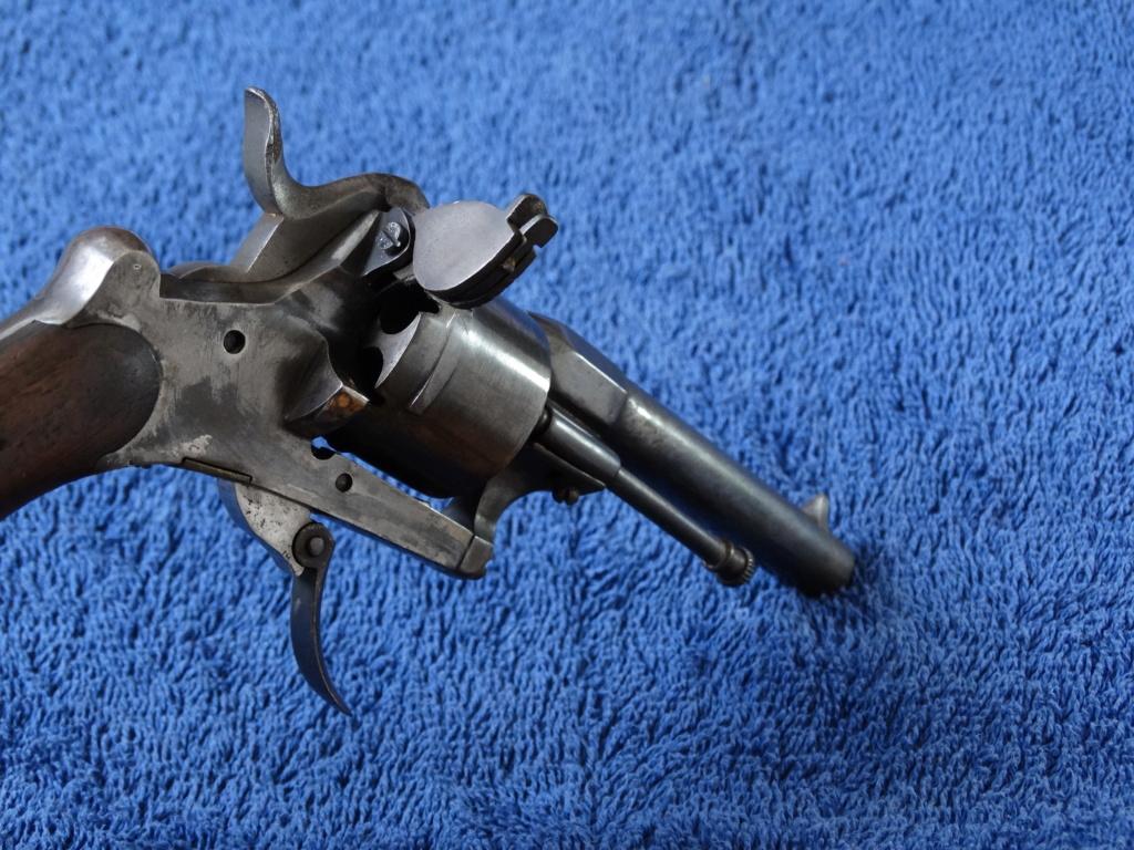Rénovation Revolver Lepage Dsc05810