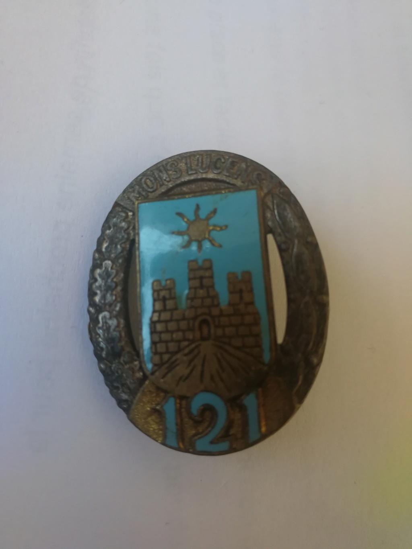 Insigne militaire Img_2025