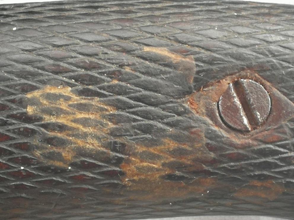 Restauration d'une épave de Lebel - Page 7 Img_2047