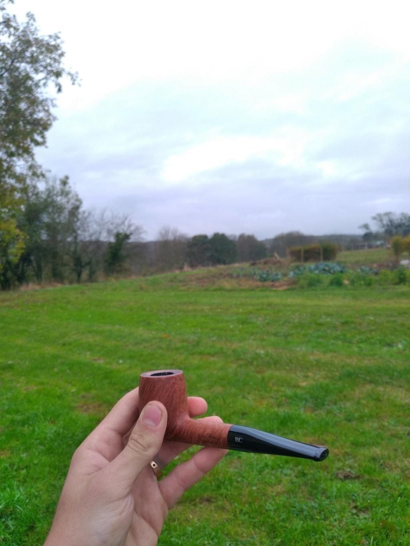 Pipes & tabacs du 2 novembre Img_2024