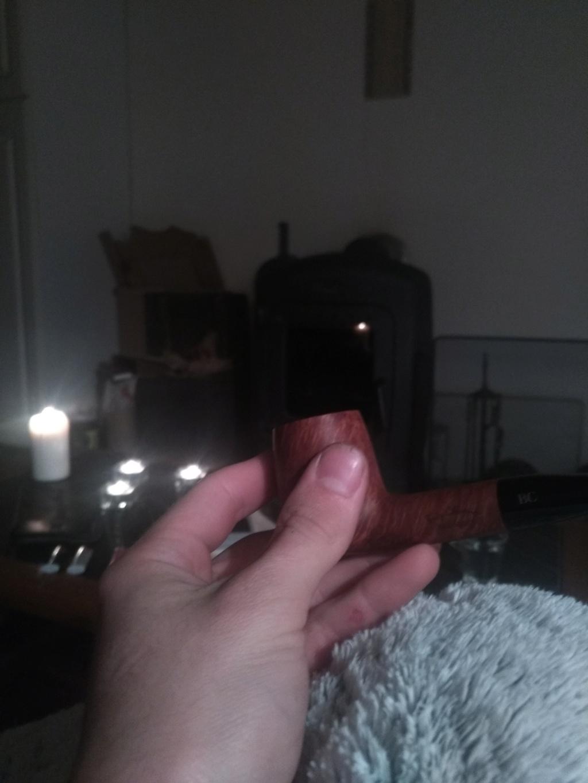 Je Douze un peu, mais une Douze fumée sera la bienvenue !  Img_2031