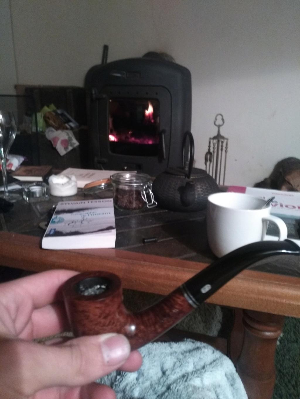 30/01/19 a la Sainte Martine je nicotine... Img_2056