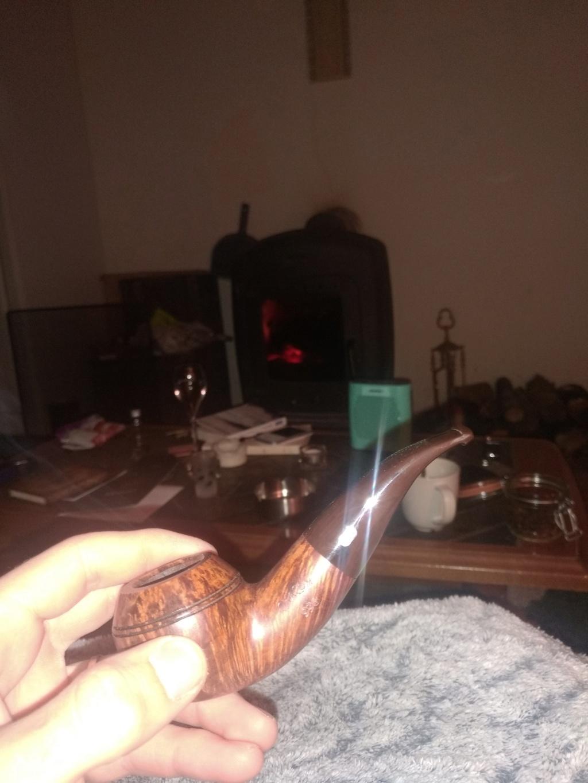 05/02/19 les pipes et tabacs du mardi Img_2060