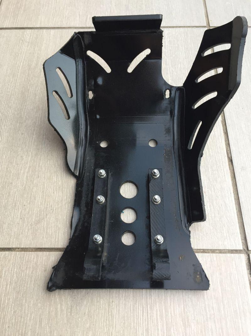 Pieces KTM/Husqui 250 ou 300 exc 2017-18-19 Sa110