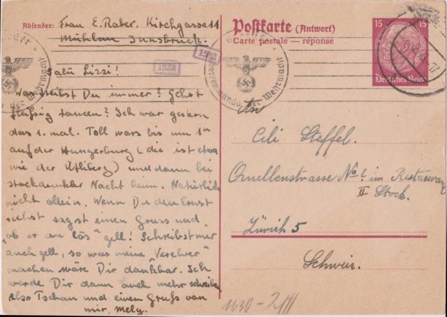 Chemische Zensur auf Belegen in die Schweiz  - Seite 4 00111