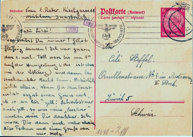 Chemische Zensur auf Belegen in die Schweiz  - Seite 4 001_ko11