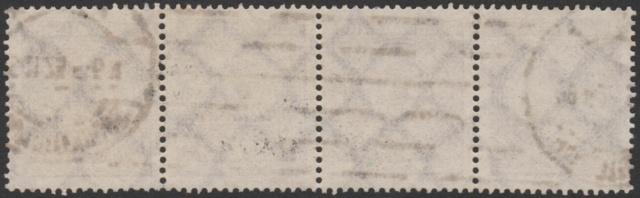 Wasserzeichen 00216