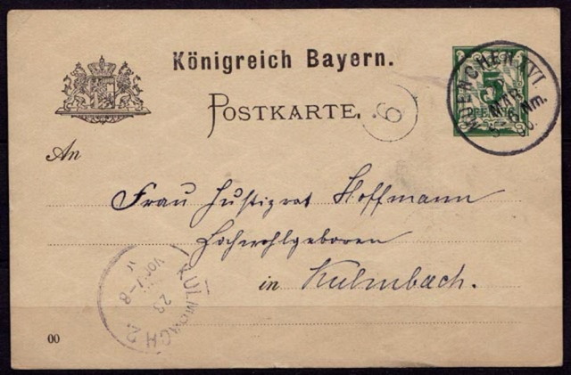 Nummer auf einer Briefmarke - Seite 2 Brieft10