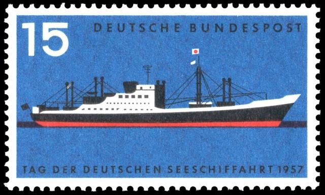Thema Suezkanal Dbp_2510